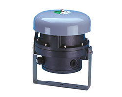 Explosion Proof Bell