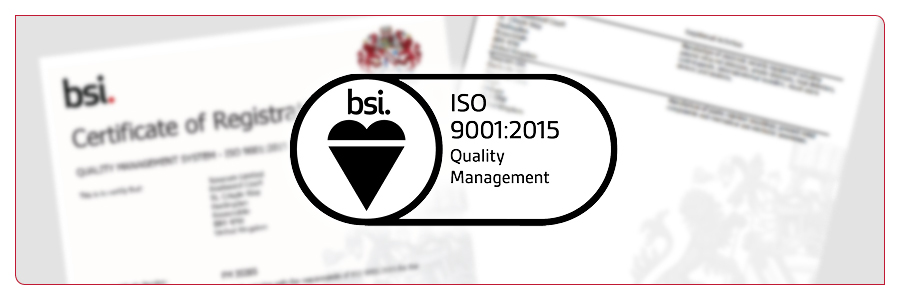 HeaderImage_ISO Certification_2